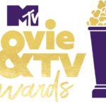 MTV Dest 150x150 - Wandavision o Bruja Escarlata y Visión: Análisis y podcast de la serie de Disney+