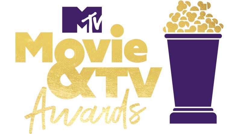 MTV Movie & TV Awards 2021