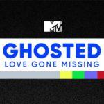 MTV Noviembre 150x150 - Pluto TV añade 5 nuevos canales de cara al próximo verano