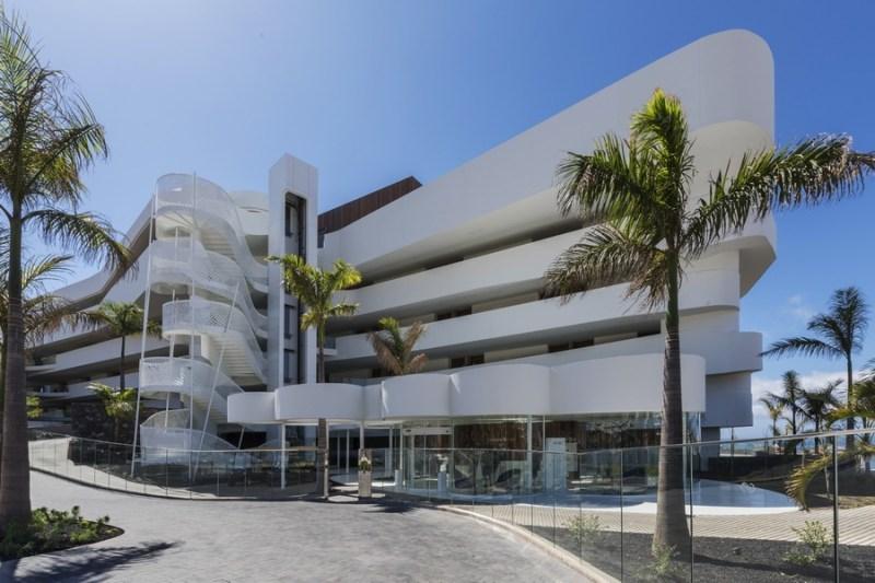 Madrid Fusion 2020 Royal Hideaway Corales Resort 6 - Reale Seguros Madrid Fusión 2020: Royal Hideaway Corales Resort estará presente por primera vez