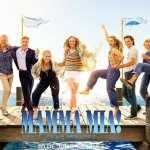 Mamma Mia 150x150 - La Bohème de Royal Opera House llega en directo a los cines