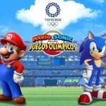 Mario SonicAtTheOlympicGames 150x150 - Nintendo trae la historia viva del videojuego nipón al XXIV Salón del Manga de Barcelona