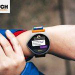 NickWatch Dest 150x150 - ¿Quieres saber cuál es el mejor Smartwatch 2021-2022? Te lo contamos