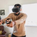 Oculus Quest Lifestyle 1 150x150 - Los 8 mejores juegos de terror para realidad virtual con Oculus Quest
