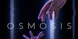 Osmosis2 1 - Series para practicar idiomas sin moverte del sofá
