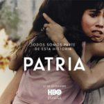 Patria HBO Dest 150x150 - Batwoman llega el próximo 7 de Octubre a HBO