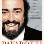 Pavarotti 5 150x150 - Oscar 2020: las películas nominada con tecnologías Dolby