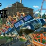 Planet Coaster Dest 150x150 - Podremos jugar a Borderlands 3 en las más nuevas consolas a 4K a 60 FPS