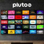 Pluto TV Dest 1 150x150 - Pluto TV Anime te trae Inazuma Eleven
