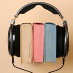 Podcast Dest pexels 150x150 - Phi Beta Lambda cumple tres años, la plataforma de monólogos y podcasts de Antonio Castelo y Miguel Campos