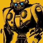 La Comic-Con nos trae el tráiler de Bumblebee