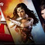 Rakuten TV celebra el Día Internacional de la Mujer 150x150 - Cine gratis en casa con Rakuten TV