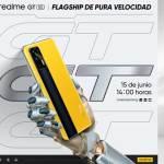 Realme GT Dest 150x150 - realme 7 ya está disponible en preventa
