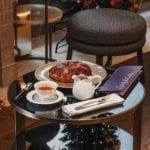 Roscon Barcelo Violetas 5 150x150 - Viajar me hace feliz, el lema para este verano de Barceló Hotel Group