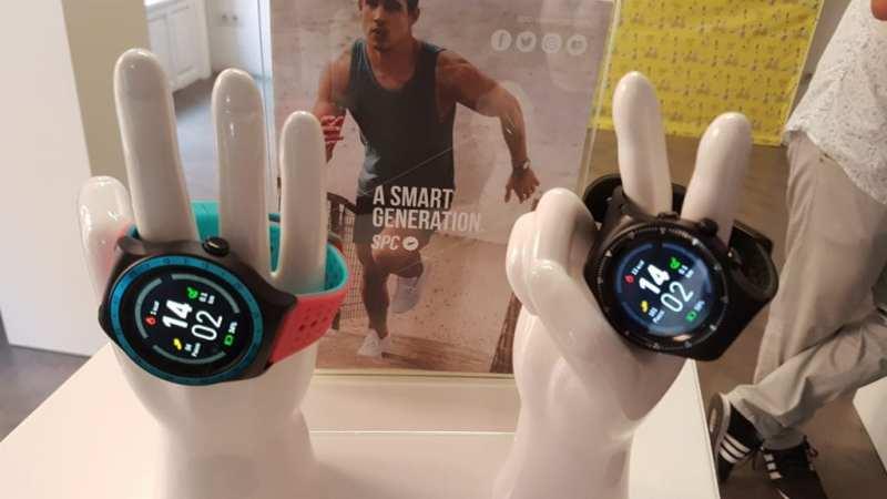 SPC Wearables 28 1024x576 - SPC: wearables divertidos y muy completos