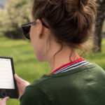 SPC Dickens Dest 150x150 - Energy Sistem presenta los hábitos de lectura digital en España