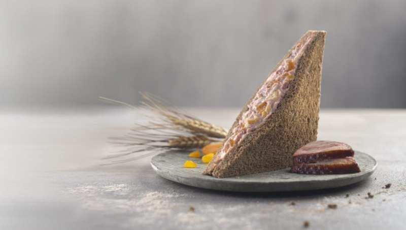 Aguacate, sésamo y centeno, los 'nuevos alimentos' más incluidos en la dieta de los españoles