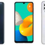 Samsung Galaxy M32 Dest 150x150 - Samsung lleva la televisión gratuita al smartphone con TV plus y Samsung Free