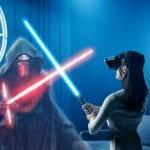 Star Wars Jedi Challenges 6 1 150x150 - May 4th be with you! Celebra este Día de Star Wars con la tecnología inmersiva de Dolby en casa