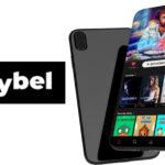 Sybel Dest 150x150 - Clubhouse: los 5 puntos clave de esta nueva red social