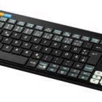 Teclado Thomson Hama 1 150x150 - Los mejores dispositivos para sentir la emoción de los Juegos Olímpicos en casa