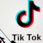 TikTok Dest 150x150 - Drag Race España te reta a probar el filtro más Drag de Instagram