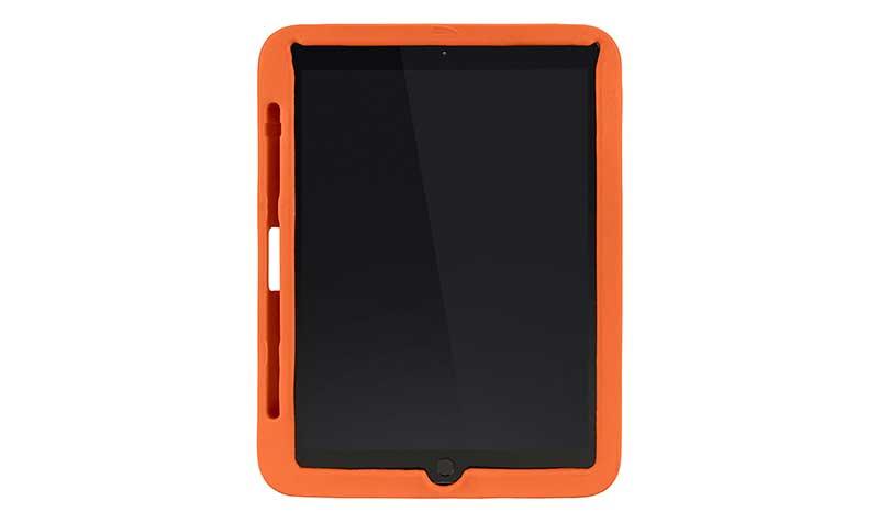 Tucano Adamo iPad 2 - Adamo, posiblemente la mejor funda para el nuevo iPad 2021