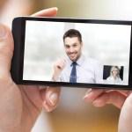 Videoconferencia Dest 150x150 - La importancia de limpiar bien el móvil y el ordenador en tiempos del coronavirus