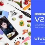 Vivo V21 5G 150x150 - vivo desembarca en Europa: smartphones, auriculares y mucho más a un precio sorprendente