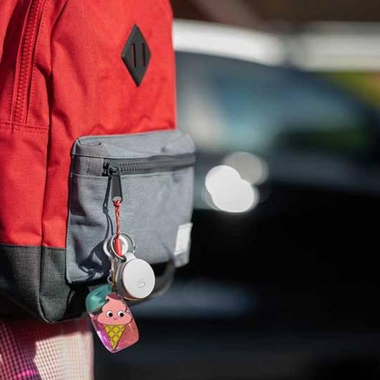 Vodafone Curve13 - Vodafone España lanza 'Curve', nuevo localizador GPS inteligente