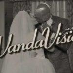 Wandavision Dest 150x150 - Bruja Escarlata y Visión, The Boys, Los Bridgerton y The Mandalorian lideran  las nominaciones de los MTV Movie & TV Awards 2021