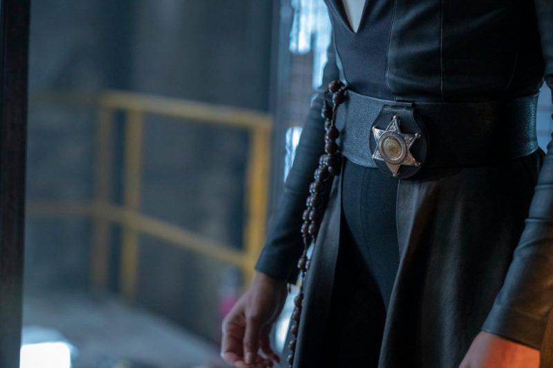 Watchmen HBO 2 - Watchmen llega a nuestros televisores: todo lo que debes saber antes de ver la serie de HBO