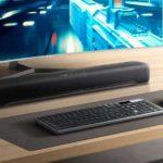 YAMAHA SR C20A Dest 150x150 - Nueva barra de sonido LG QP5 Éclair: diseño compacto con Dolby Atmos y DTS:X
