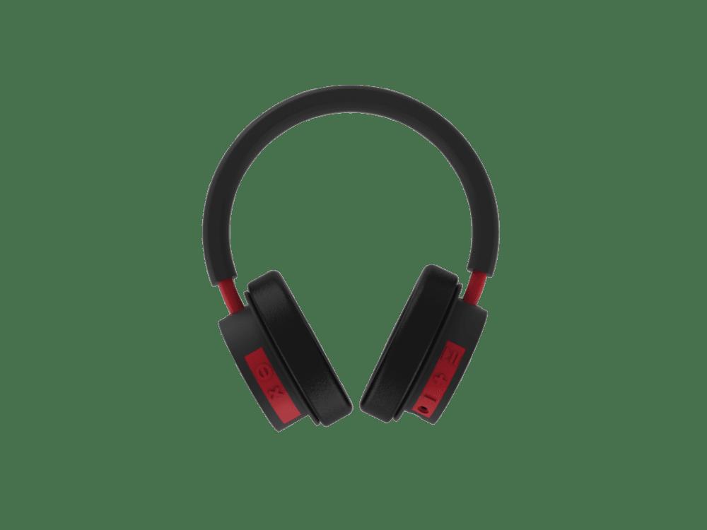auriculares dotts  - Dotts lanza los primeros auriculares fabricados con impresora 3D