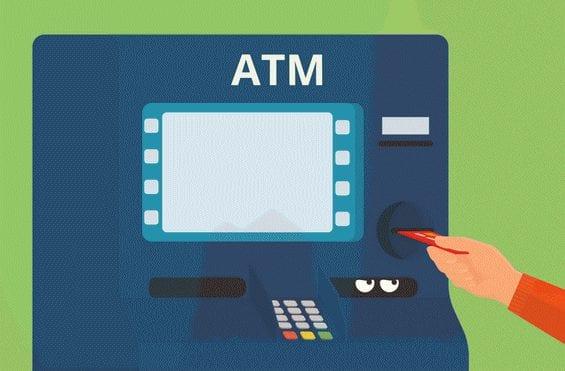 El 25% de los bancos tiene problemas para verificar la identidad de sus clientes por internet