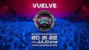 descarga2604491475822879680 - Nintendo llevará las novedades del E3 2018 a Gamepolis