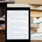 ebook Dest 150x150 - Energy Sistem presenta los hábitos de lectura digital en España