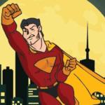 fnac 150x150 - 7 podcasts sobre cómics