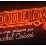 foodie love Coixet HBO2 150x150 - Ya podemos jugar a Destiny 2: Más allá de la luz
