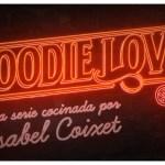 foodie love Coixet HBO2 150x150 - HBO se hace con todo el Ministerio del Tiempo