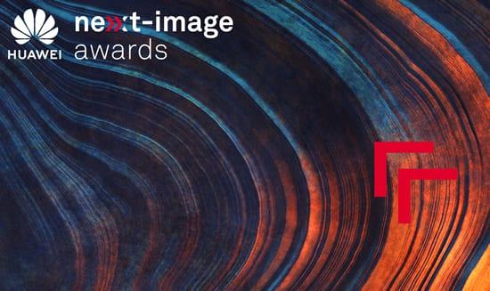 huaweinextimage - Huawei Next Images Awards: 20.000 $ y un Huawei P20 Pro para el ganador