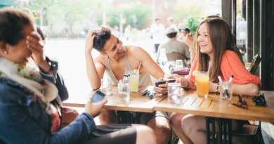 Las 6 apps imprescindibles para tu escapada de Semana Santa