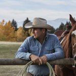 low Yellowstone Paramount Network 4 150x150 - Bienvenido