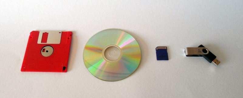 Pasa tus DVD al smartphone para verlos siempre que quieras