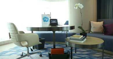 photostudio 1532460264975 - InterContinental Hotels & Resorts lanza habitaciones equipadas con Inteligencia Artificial