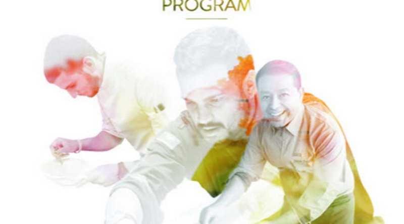photostudio 1533029828231 - Inspirational Chef Program: Chefs con estrella Michelin se citan en Tenerife