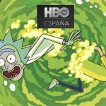rick and morty HBO Dest 150x150 - Los estrenos que veremos de HBO en mayo