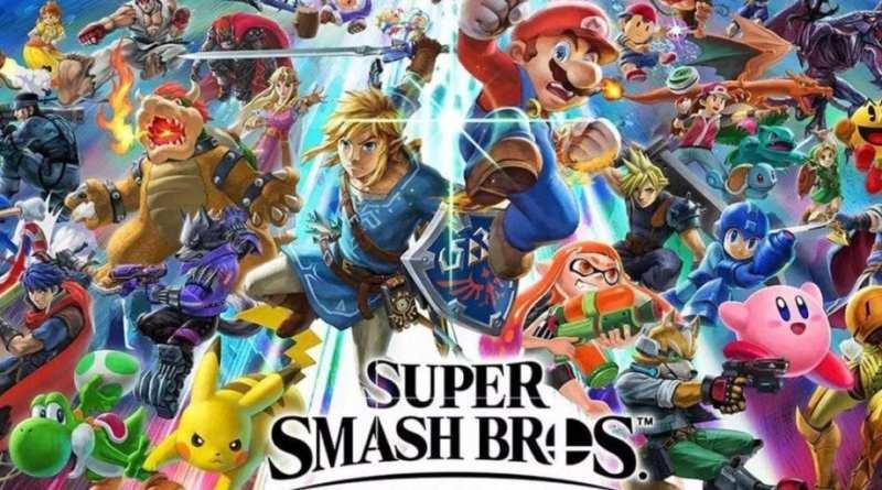 ssbu01 f102743b99e7254978f46a59f337e5fd 1200x6002640191014642831733 - Nintendo llevará las novedades del E3 2018 a Gamepolis