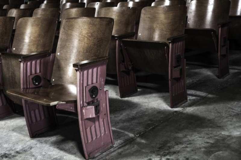 ¿Quieres ver los últimos estrenos de cine en tu casa? Apple quiere traértelos