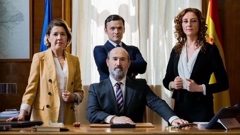 vota Juan HBO en Mayo - Los estrenos que veremos de HBO en mayo